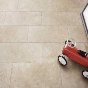 Pennine-Almond-stone-porcelain-tiles-2