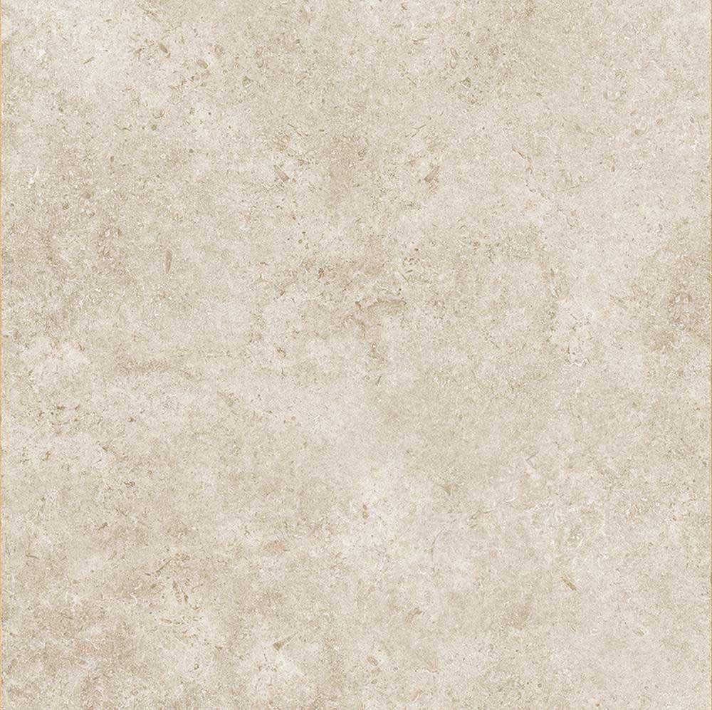 Pennine-Almond-tile