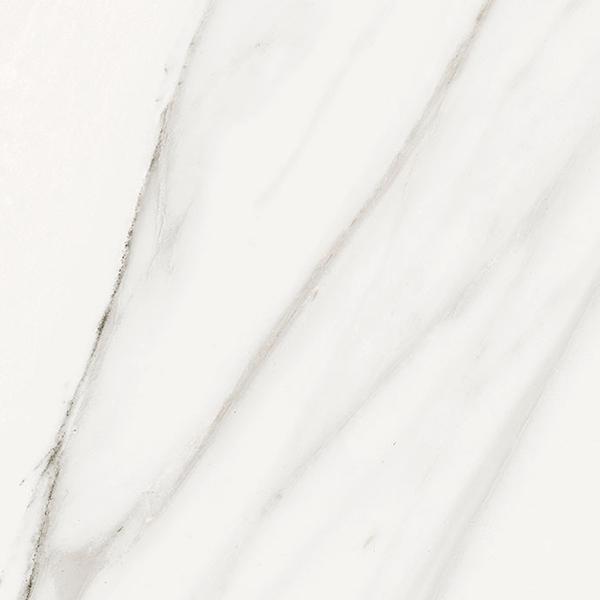 Trapani Bianco tile small