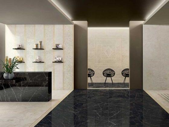 Versace-Gallery-6-opt