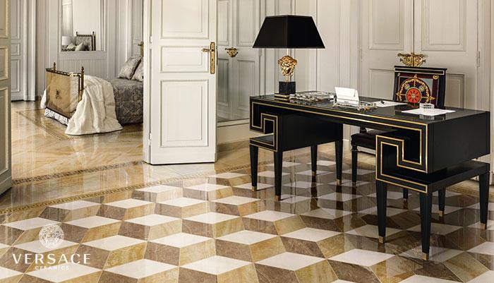 Versace-desk-and-floor-2-opt