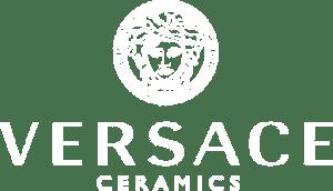 versace-ceramics