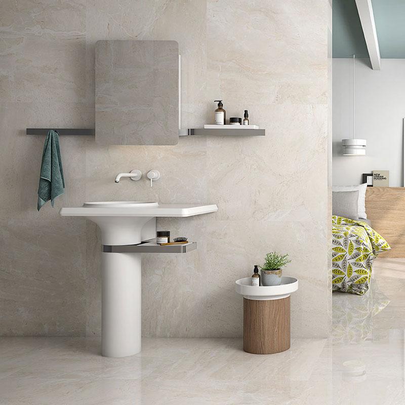 Aeren-Crema-marble-effect-porcelain-tiles-PP-opt