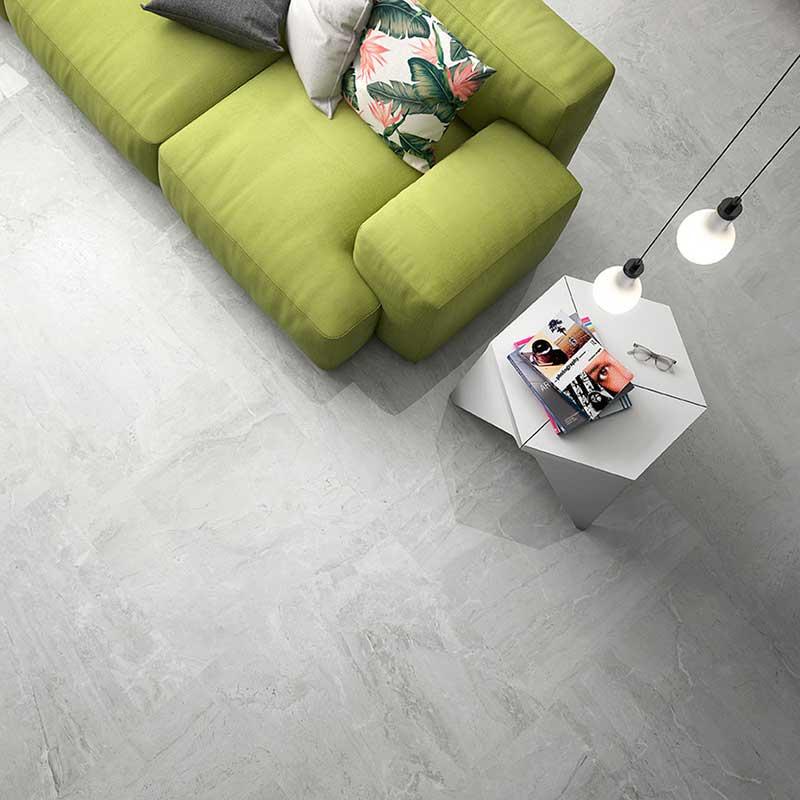 River-Perla-marble-effect-poprcelain-tiles-Pp-Opt
