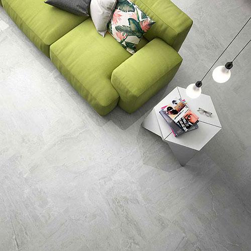 Aeren-Perla-marble-effect-poprcelain-tiles-Pp-small-Opt