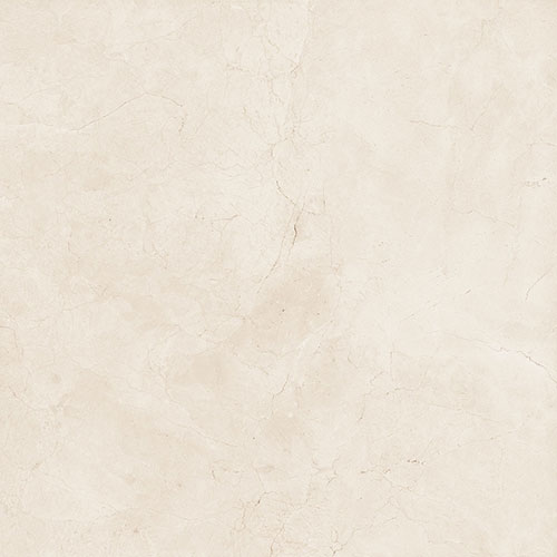 Como-marble-effect-tile-small