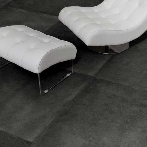 Genoa-Charcoal-inside-outside-porcelain-tiles-PP-opt
