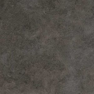 Genoa-Charcoal-tile-opt