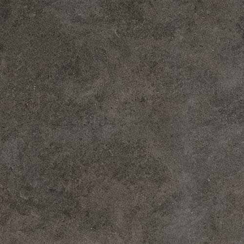 Genoa-Charcoal-tile-small-opt