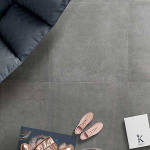 Genoa-Grey-inside--outside-porcelain-tiles-PP-opt