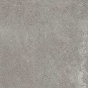 Genoa-Grey-tile-opt
