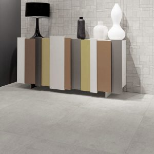 Genoa-Perla-inside-outside-porcelain-tiles-PP-opt