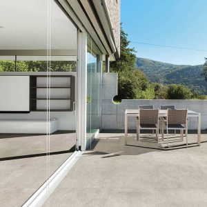 Genoa-Rope-inside-outside-porcelain-tiles-PP-opt