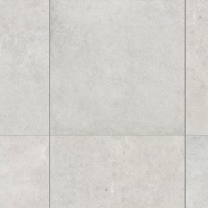 Genoa-perla-tiles-opt