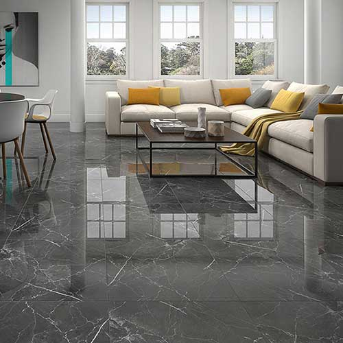 Marengo-floor-opt