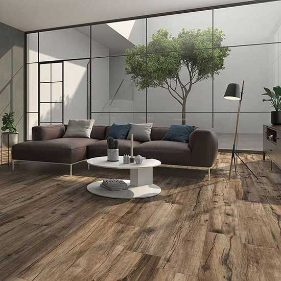 Wood-effect-porcelain-tiles-Hathaway-Grey-small-opt