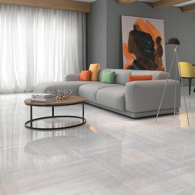 Riva-marble-effect-porcelain-tiles-PP-opt