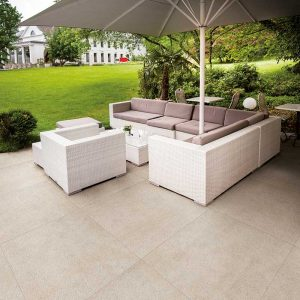 Rope-patio-PP-opt