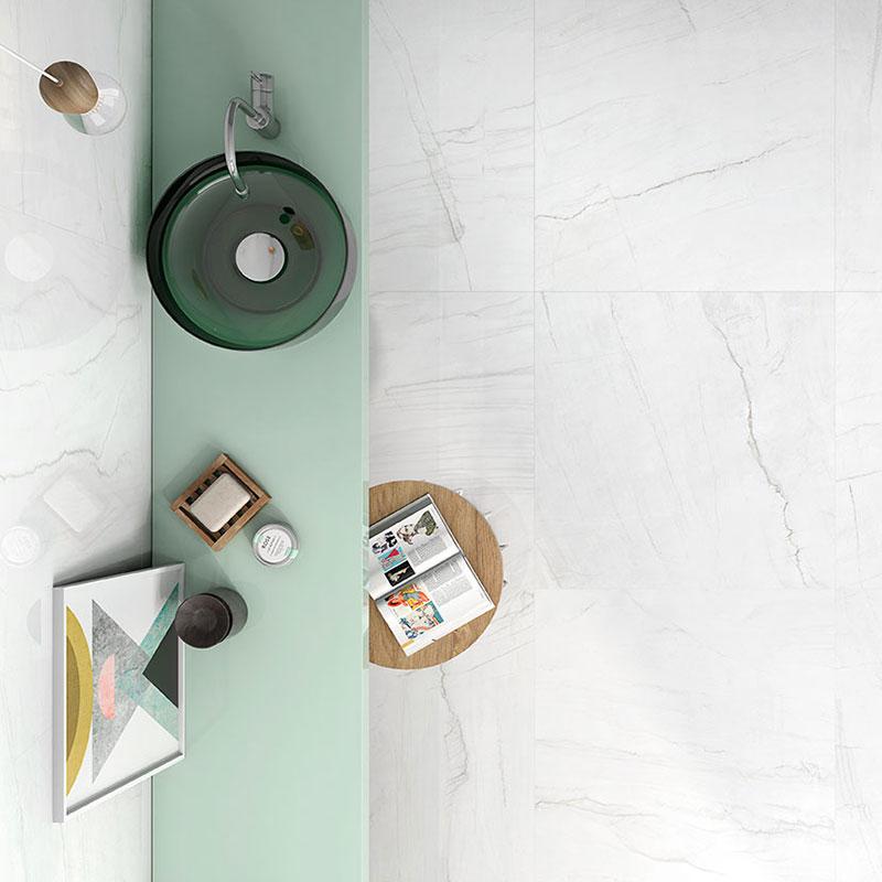 Sierra-marble-effect-porcelain-tiles-PP-opt