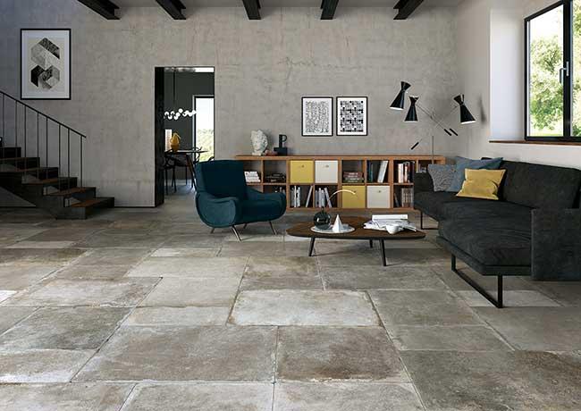 Aquitaine-Stone-porcelain-tiles-PP-opt
