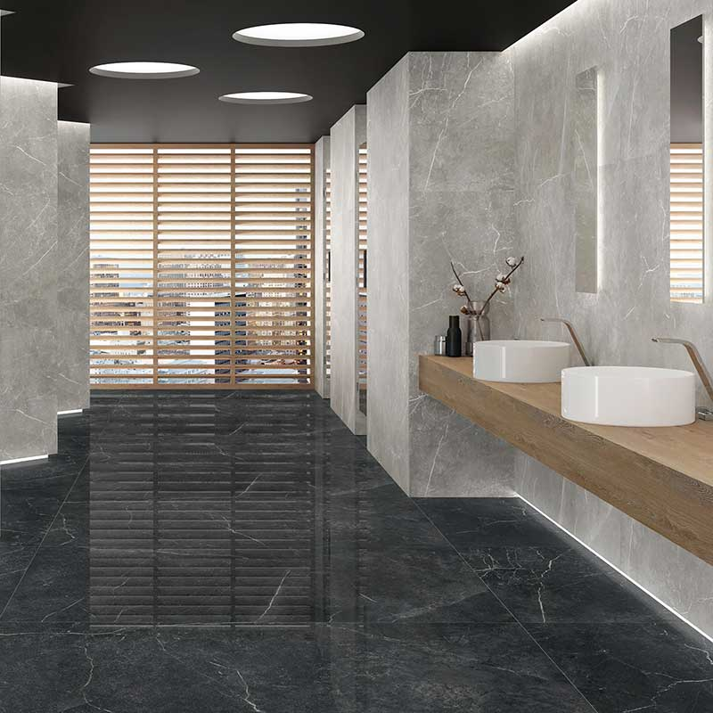 Rochelle-Graphite-Grey-stone-porcelain-tiles-PP-opt