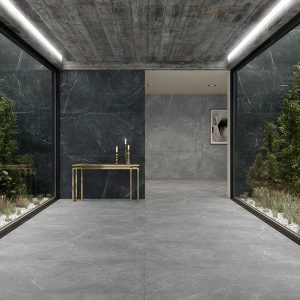 Rochelle-stone-effect-porcelain-tiles-grey-graphite-PP-opt