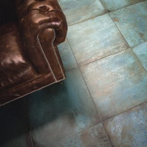 Aqua-metallic-porcelain-tiles-PP-opt