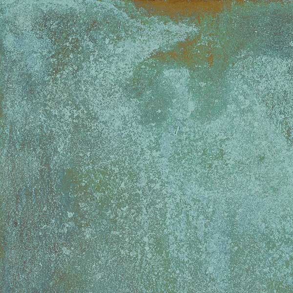 Aqua-metallic-tile-opt