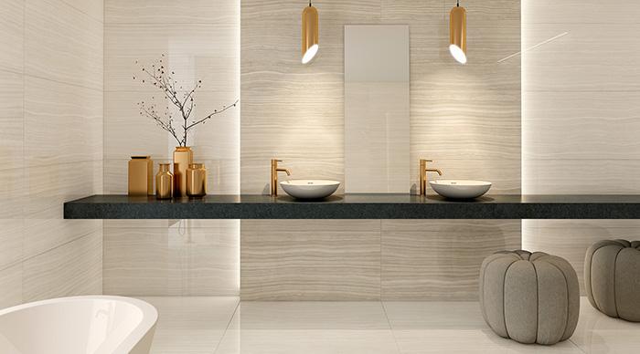 Cadiz-Tan-marble-effect-tiles-HP-opt