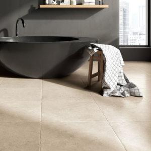 Desert-Ivory-floor-opt