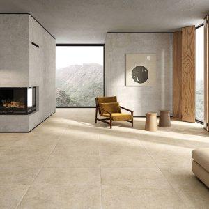 Desert-Ivory-porcelain-tiles-PP-opt