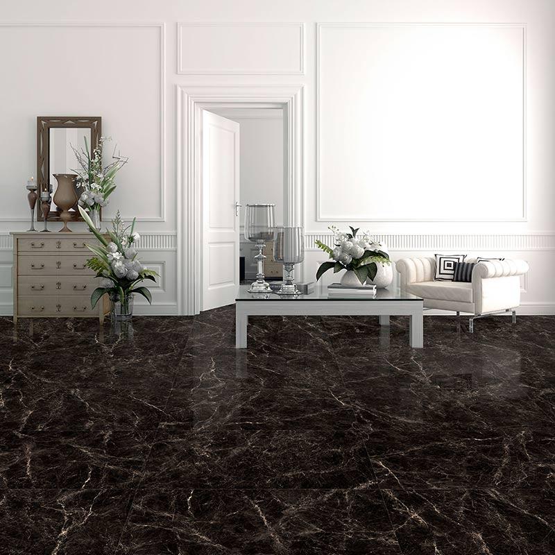 Emparador-marble-porcelain-tiles-PP-opt