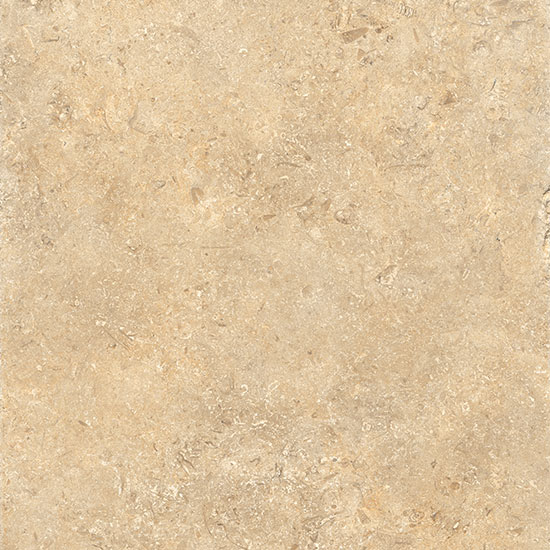 Jerusalem Gold porcelain tile