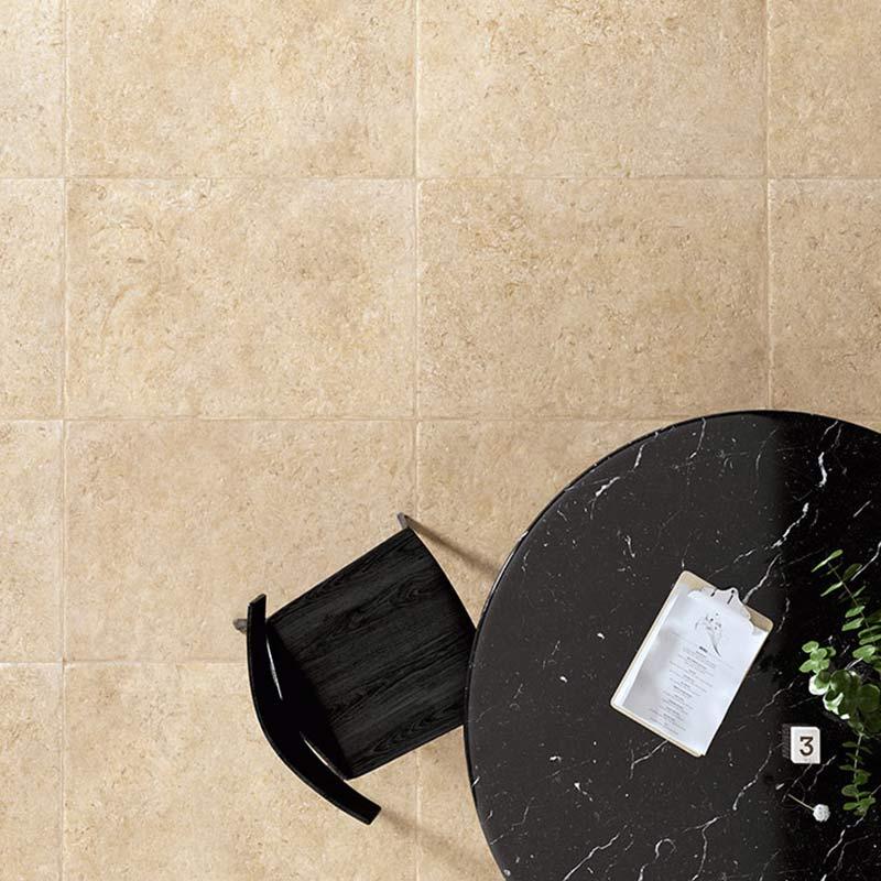 Jerusalem-Gold-porcelain-tiles-PP-opt