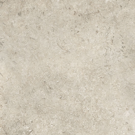 Ramon Grey porcelain tile