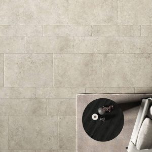 Ramon-Grey-porcelain-tiles-PP-opt