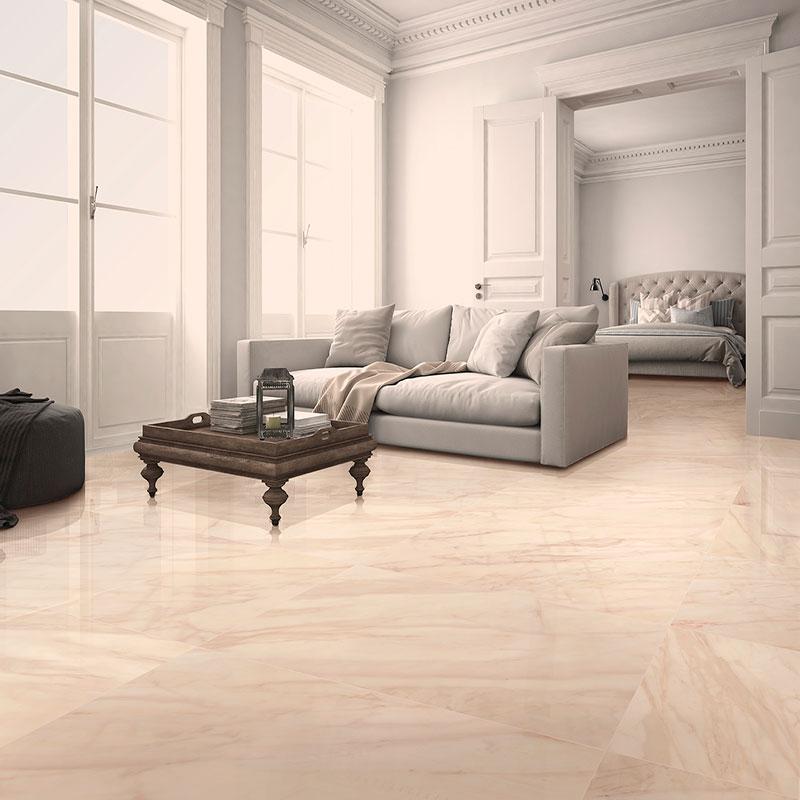 Rosa-Oporto-marble-porcelain-tiles-1