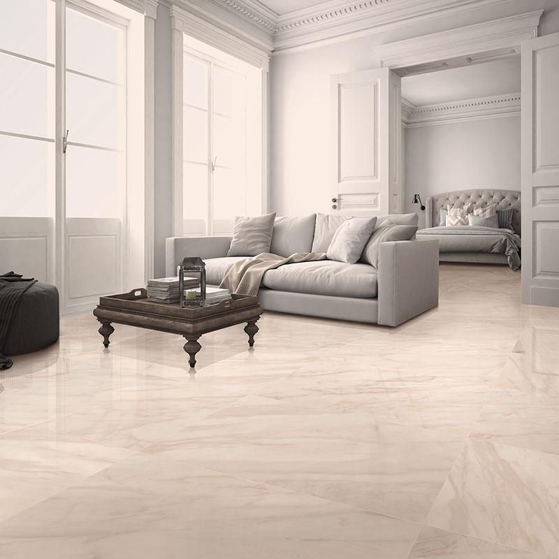 Rosa-Oporto-marble-porcelain-tiles-PP-opt