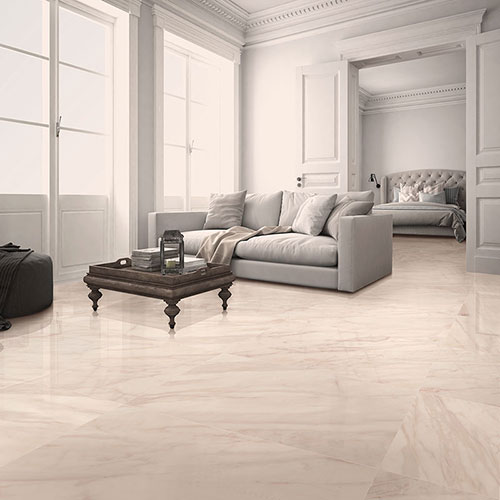Rosa-Oporto-marble-porcelain-tiles-Red-opt