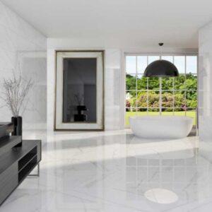 Verina-Carrara-bathroom-2-opt