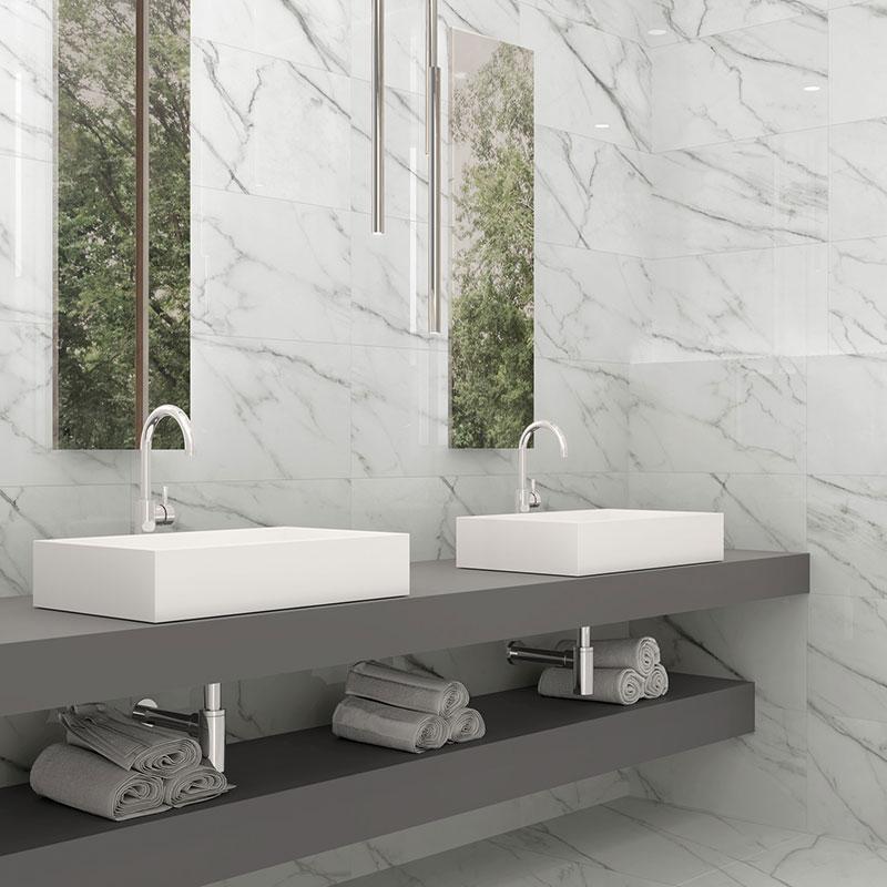 Verina-Carrara-bathroom-PP-opt