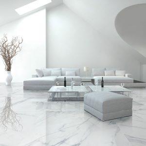 Verina-Carrara-lounge-PP-opt