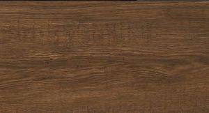 Finwood Coffee tile
