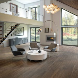Finwood-Coffee-wood-porcelain-tiles-PP-opt