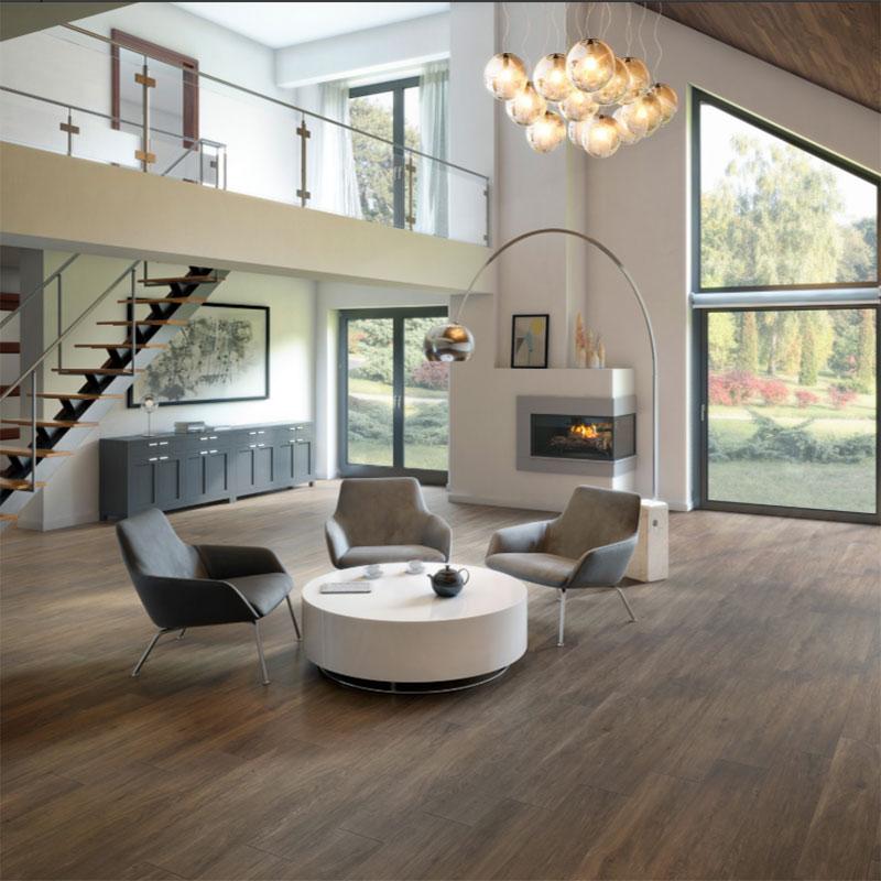 Finwood-Coffee-wood-porcelain-tiles-PP-opt
