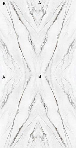 4-tile-panel-C