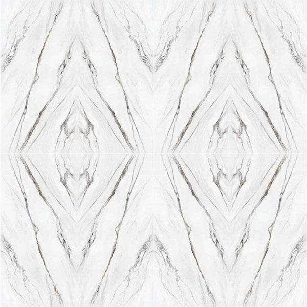 8-tile-panel-B-opt