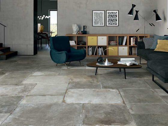 Aquitaine-Stone-porcelain-tiles-slider-opt