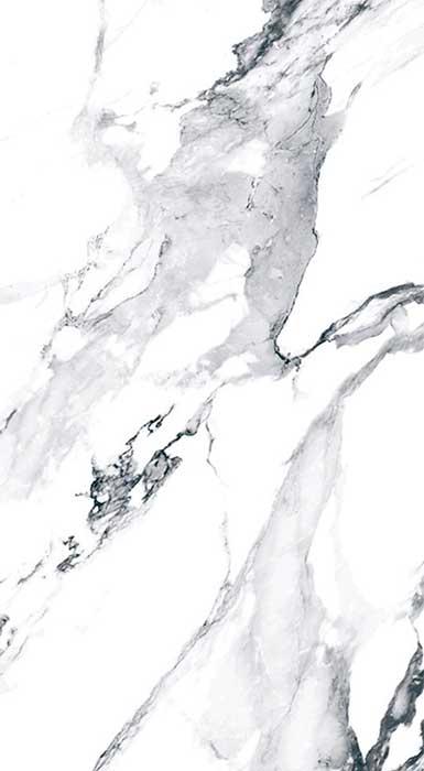 Arezzo-Blanco-marble-porcelain-tile-opt