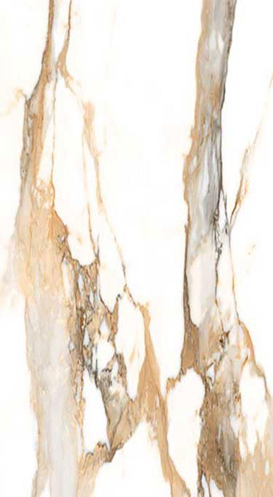 Emperador-marble-porcelain-tile-2-